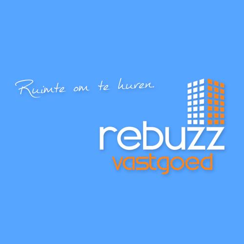 Rebuzz