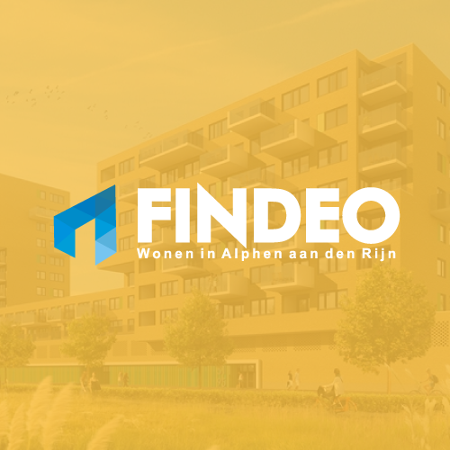 Findeo