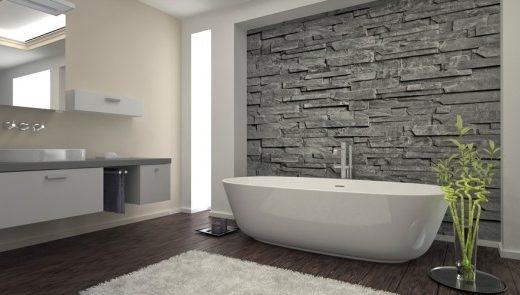 Tips voor het vernieuwen van je badkamer - Findeo