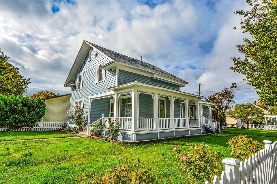 Leuke ideeën om je huis een luxe uitstraling te geven