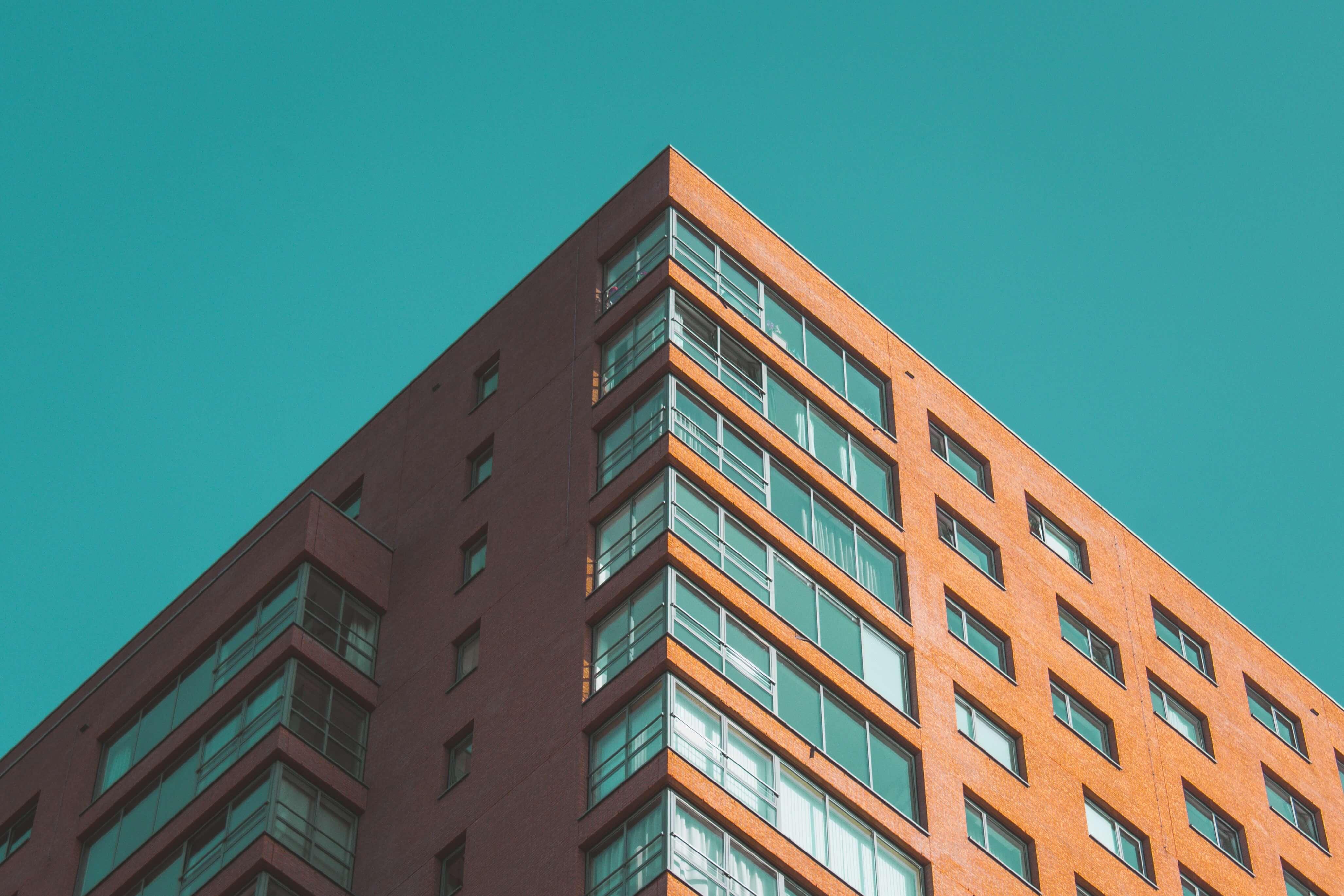 Tips voor het verhuren van je woning