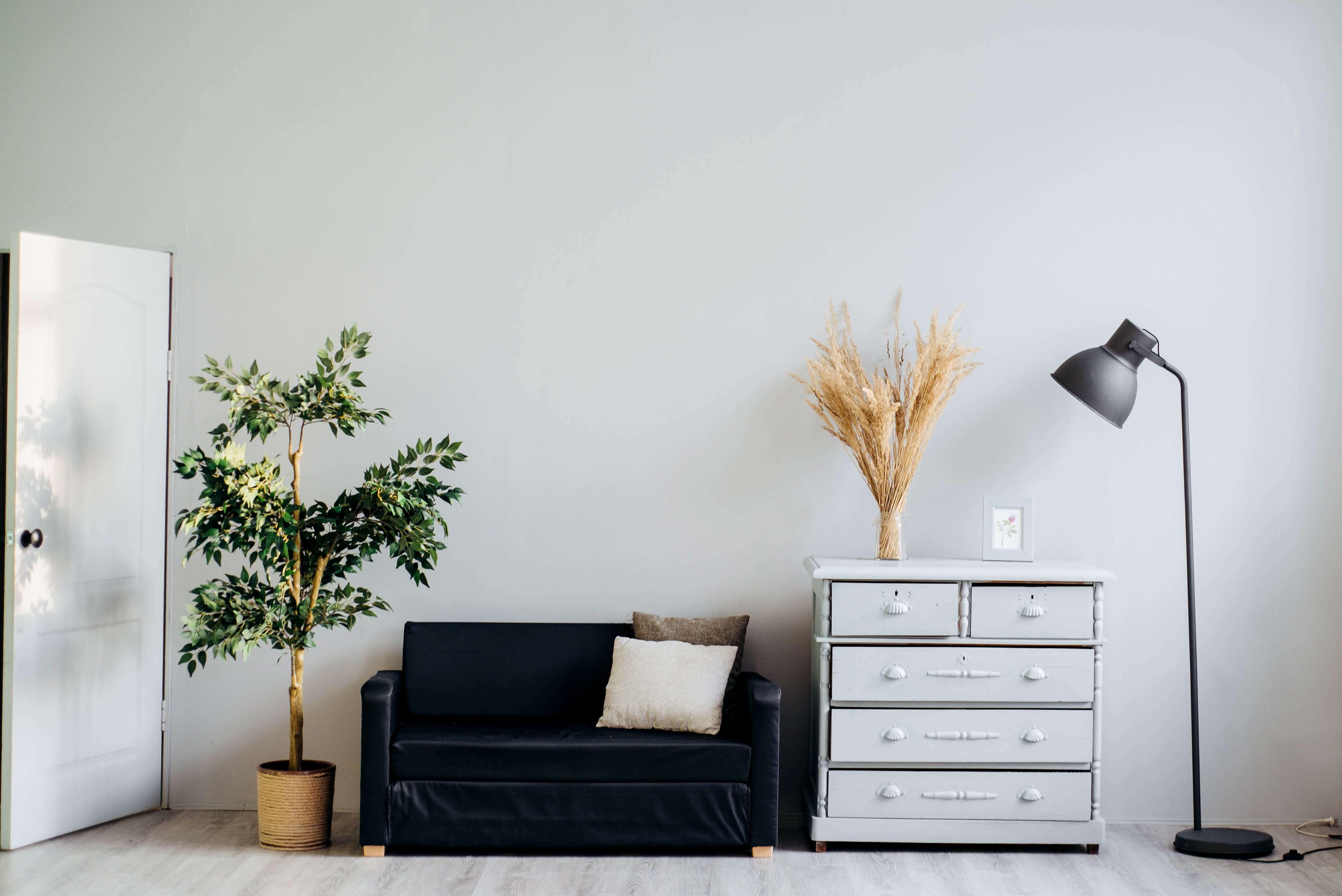 Tips voor het inrichten van jouw woning