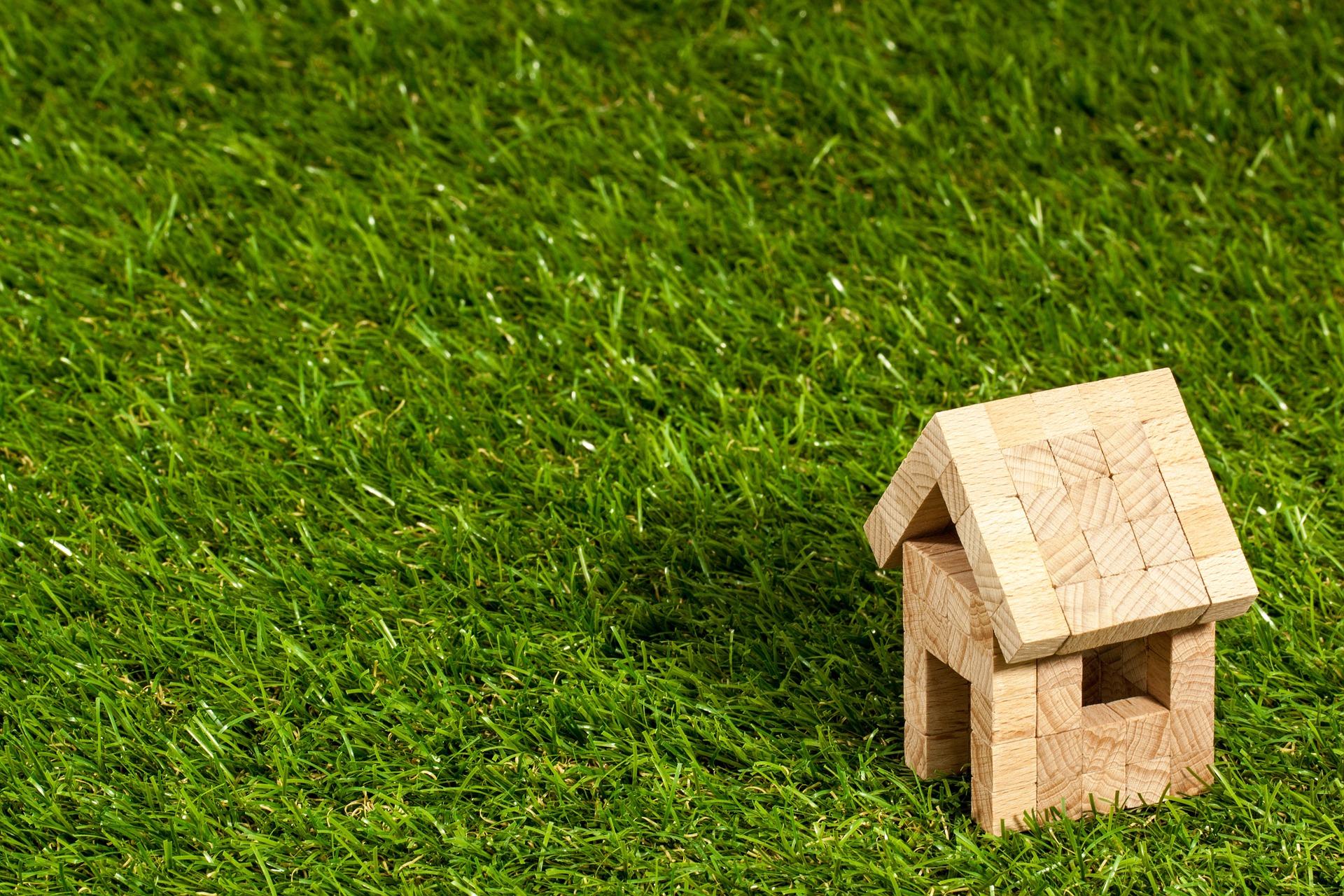 huis sneller verkopen