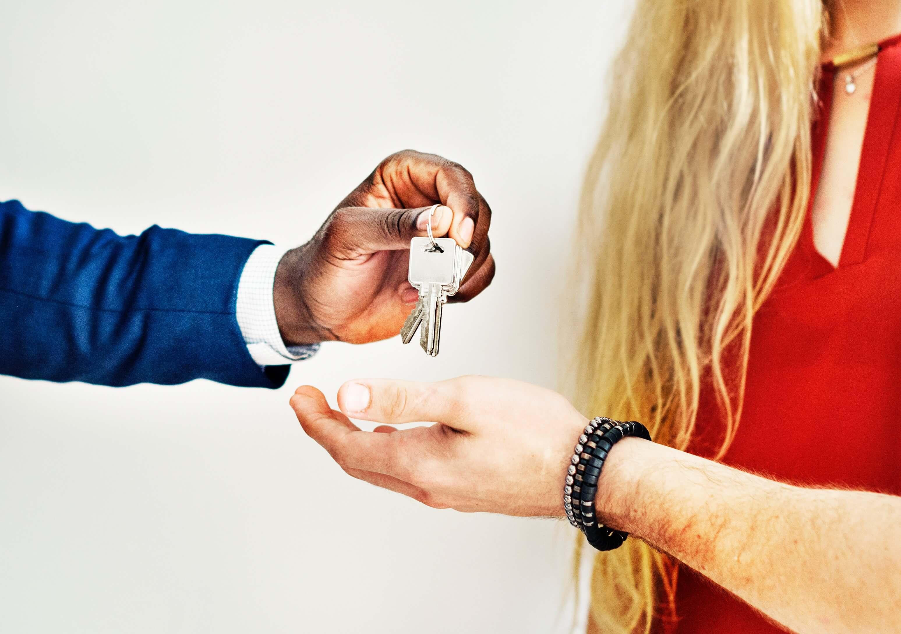 Tips om rekening mee te houden wanneer je een woning zoekt