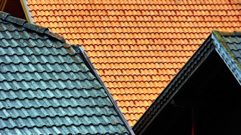Dakdekker nodig of iemand die een dakgootreparatie kan uitvoeren?
