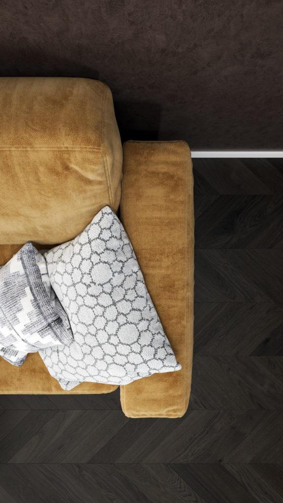 Welke soorten vloeren zijn er allemaal?