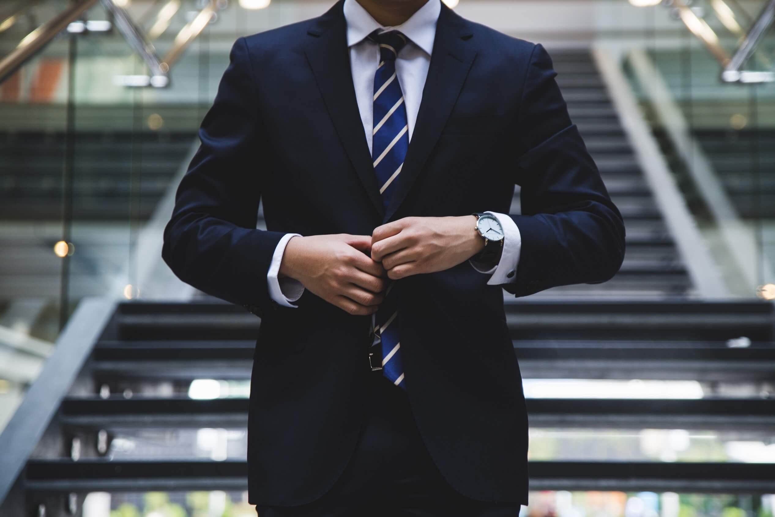 Tips om relevante vastgoedinvesteringsmogelijkheden te vinden