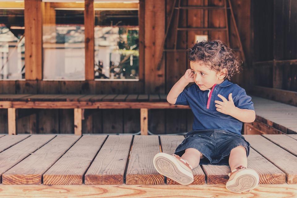 De voordelen van een veranda bij je huis