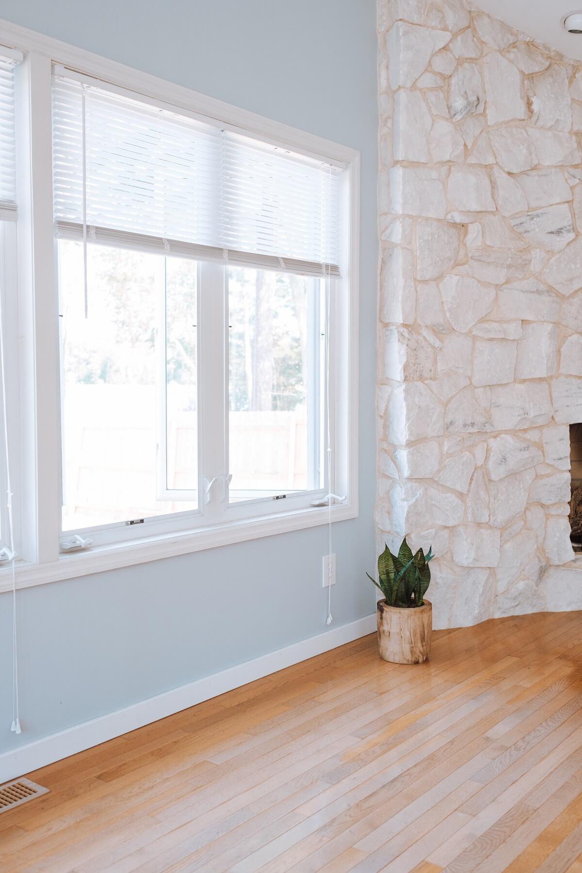 Je huis beveiligen met raamsloten