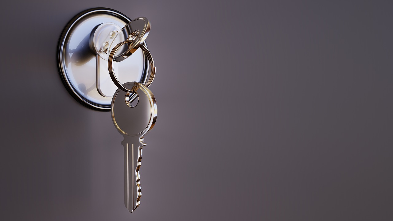 Zo zorg je voor extra veiligheid in huis