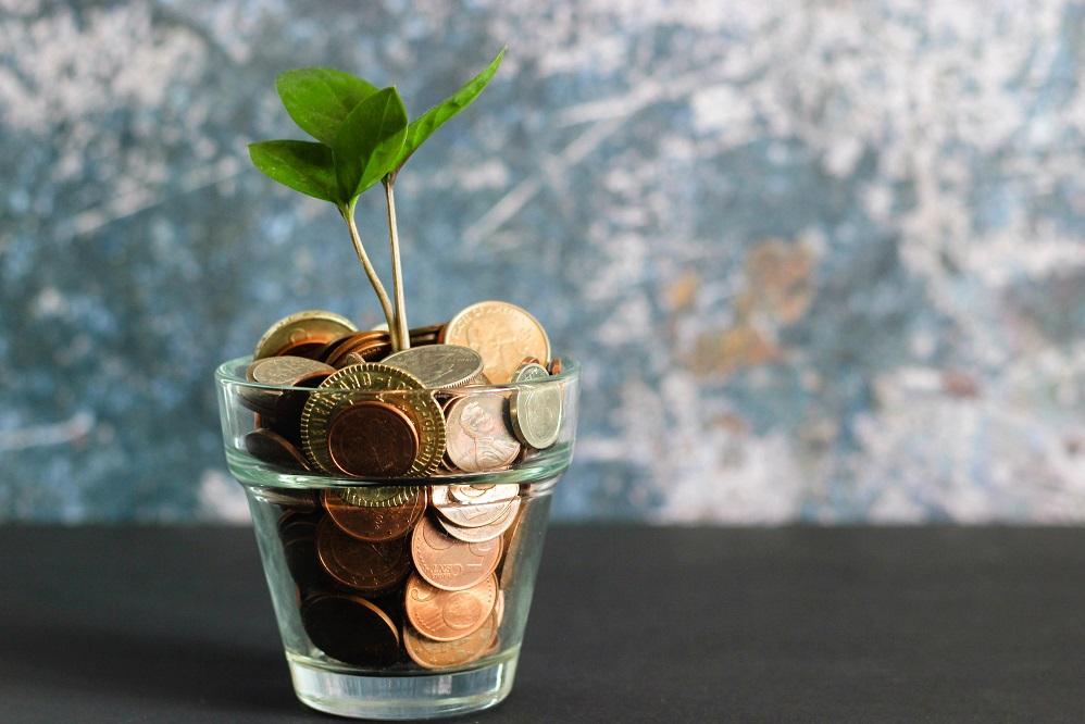 Geld inzamelen voor een school of vereniging: zo doe je dat