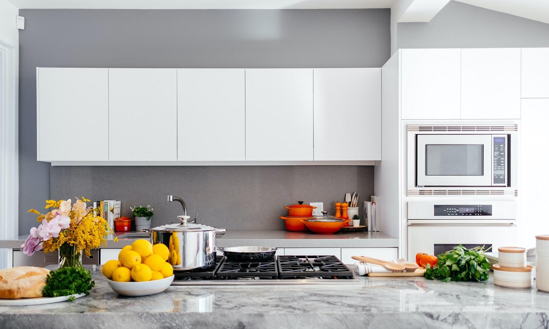 In drie stappen de beste keuken kopen voor in jouw woning