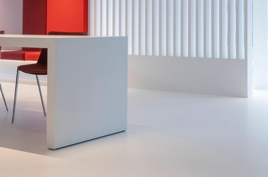 Voor ieder interieur een gietvloer; welke past het best bij jou?