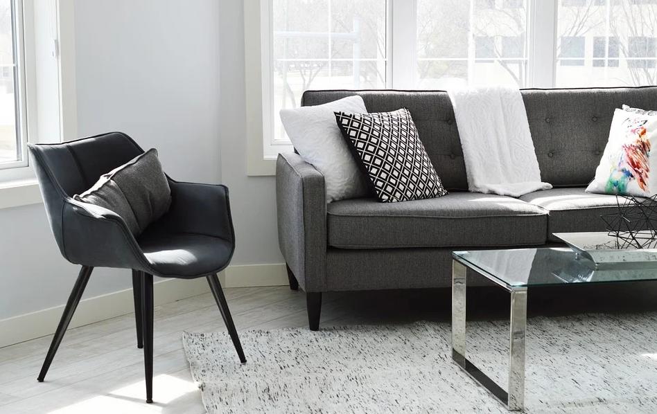 Een passende stoel voor elk interieur
